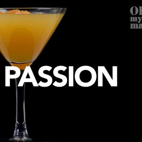 Cocktails: Bunte Drinks für jede Gelegenheit