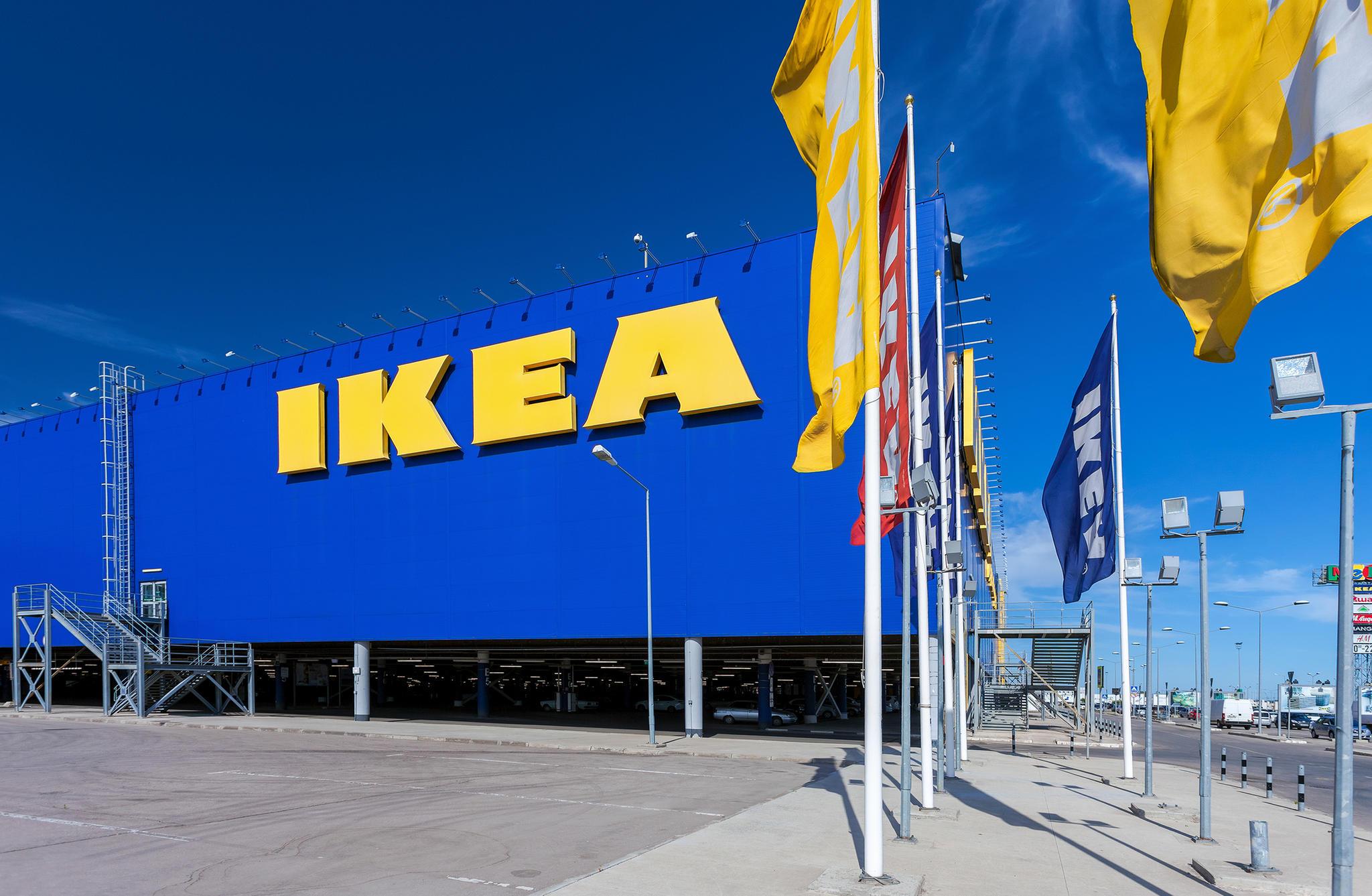 Gewusst-wie-Mit-diesem-simplen-Trick-bekommt-K-lner-1378-Euro-von-Ikea-zur-ck