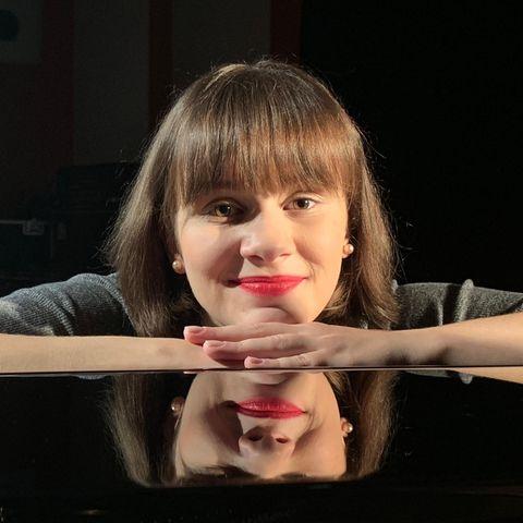 Sandra Leitner