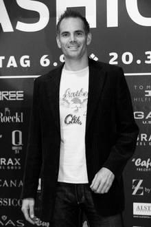 Marco Heinsohn