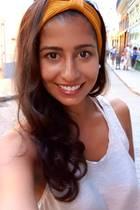 """KandidatinEvanthia """"Eva"""" Benetatou, 26"""