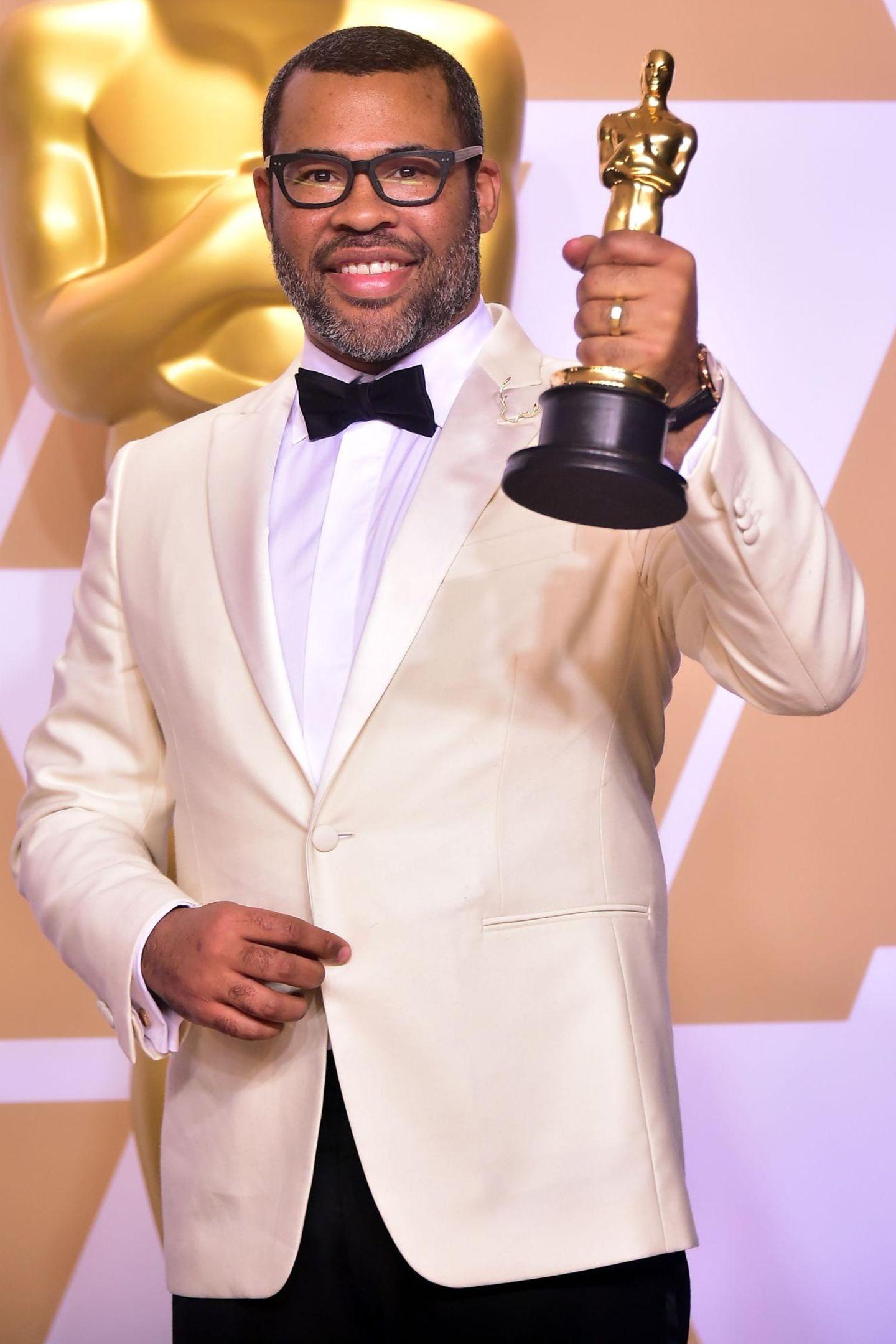Wann Sind Die Oscars