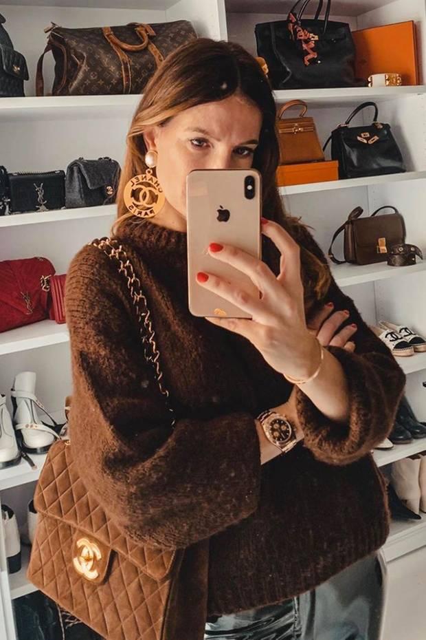 Fashion Die Luxus Kleiderschranke Der Stars Gala De