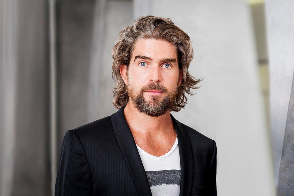 Nils Glagau