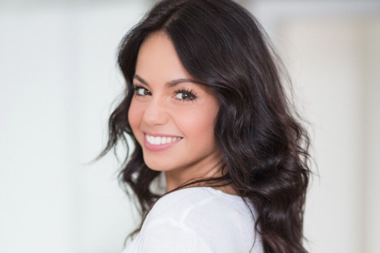 Christina Luft