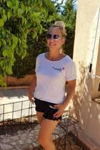 Daniela Büchner kämpft sich zurück ins Leben – auch mit seiner Hilfe