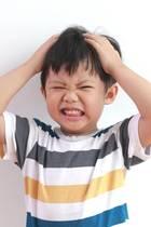 Alptraum einer Mutter: Die Kopfschmerzen dieses Jungen deuten auf etwas Schlimmes hin