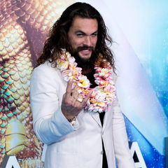 "Wer bekommt den Oscar von ""Aquaman"" Jason Momoa?"