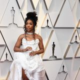 SZA in Vivienne Westwood Couture
