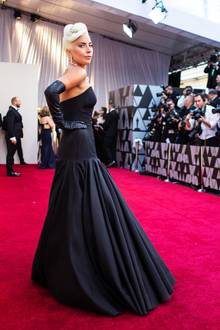 Oscars 2019: GALA zeigt Ihnen alle Tops und Flops vom roten Teppich