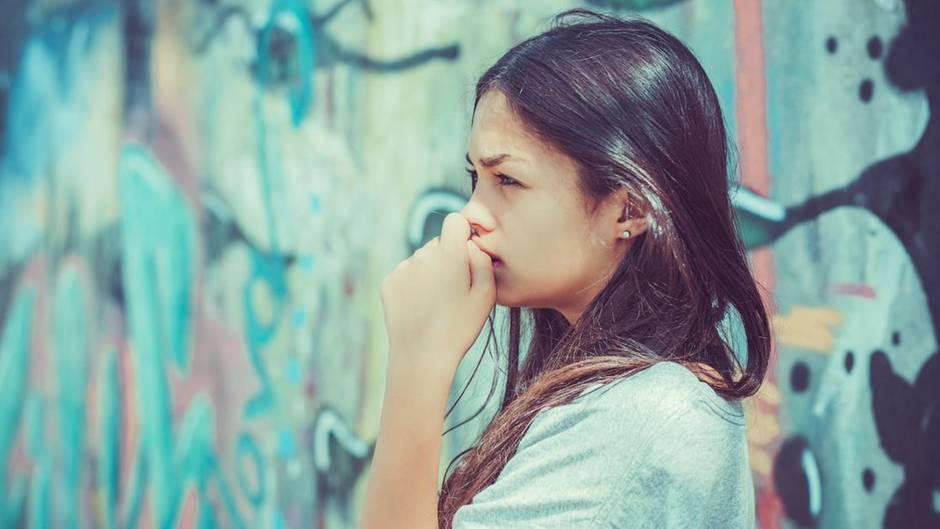 Horoskop: Diese Angst beschäftigt Ihr Sternzeichen