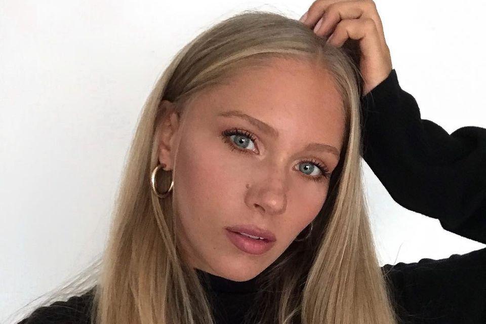 Ex-Bachelor-Kandidatin 2019: Vanessa Prinz
