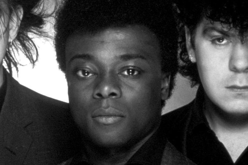 26. Februar 2019: Andy Anderson (68 Jahre)  Der britische Musiker Andy Anderson ist mit 68 Jahren an den Folgen einer Krebserkrankung gestorben. Er war Schlagzeuger bei The Cure und Iggy Pop. Erst wenige Tage vor seinem Tod hat Anderson in einem Facebook-Post seine Krebserkrankung bekanntgemacht.