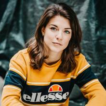 Maike Johanna Reuter verlässt AWZ