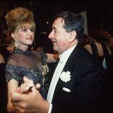 1994  Ivana Trump