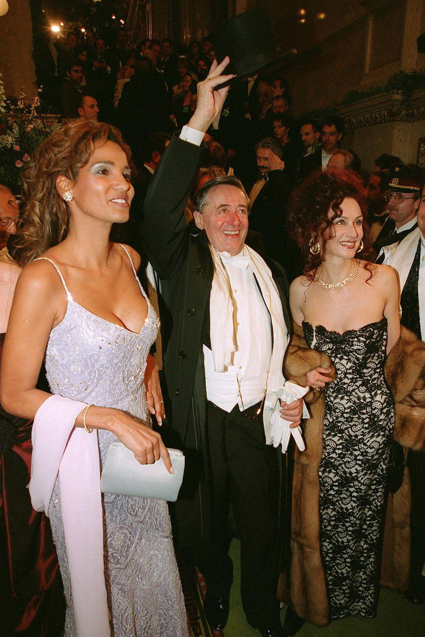 2000  Nadja Abd el Farrag