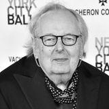 """28. Februar 2019: André Previn (89 Jahre)  Pianist und DirigentAndré Previnist im Alter von 89 Jahren gestorben. Das hat seine Managerin gegenüber der """"New York Times"""" bestätigt. Für seine Filmmusiken erhielt der Musiker unter anderem vier Oscars und zehn Grammys."""