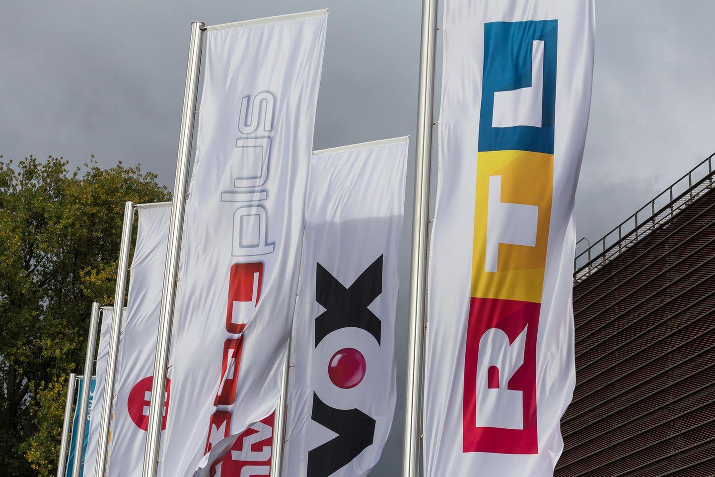 RTL kündigt drastische Programmänderung an