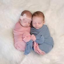 Mädchen und Junge teilten sich zwar einen Mutterleib, nicht aber eine Eizelle