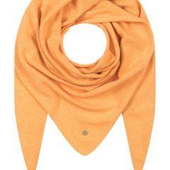 Cashmere Dreieckstuch aus 100% Cashmere. In weiteren Farben im HSE24-Onlineshop erhältlich.Preis 99,99 Euro.