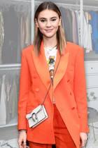 Die Kleiderschränke der Stars - Stefanie Giesinger