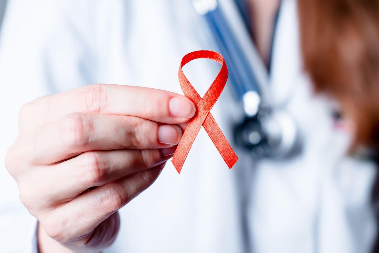 Zum zweiten Mal konnte ein HIV-Patient geheilt werden