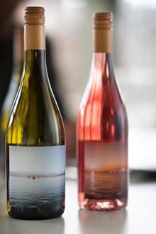 Jimi Blue OchsenknechtsRosé und Weißwein sind ab dem 21. März erhältlich