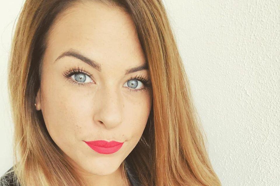 Bachelor-Kandidatin Nadine Illa ist glücklich vergeben