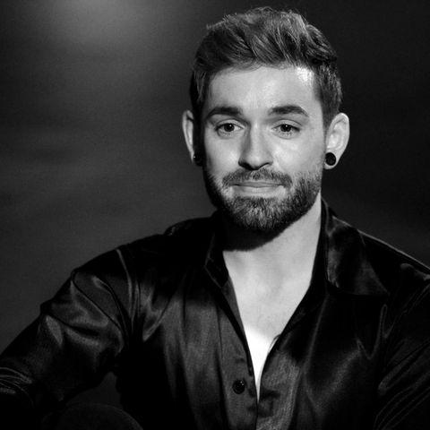 Daniel Küblböck soll für tot erklärt werden