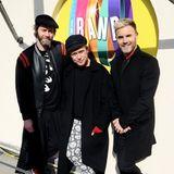 Take That  Seit dem Herbst 2014 sind Take That nur noch als Trio unterwegs - ohne Jason und Robbie. Für 2016 ist ein neues Album geplant. Doch was machen die einzelnen Mitglieder der Kult-Boy-Band der 90er Jahre eigentlich heute?
