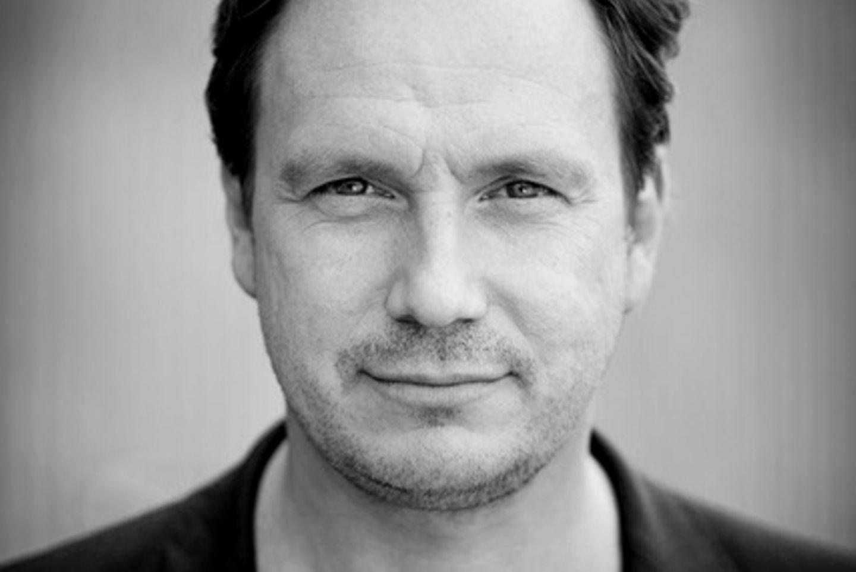 Torsten Eikmeier (†)