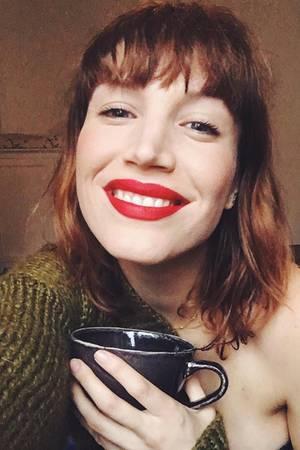 Bei GNTM hat sie damals noch lange, dunkelbraune Haare. Heute hat sich Tessa Bergmeier optisch ziemlich verändert. Nur ihr Charakter ist noch der alte. Sie ist selbstbewusst wie eh und je und nimmt kein Blatt vor den Mund.