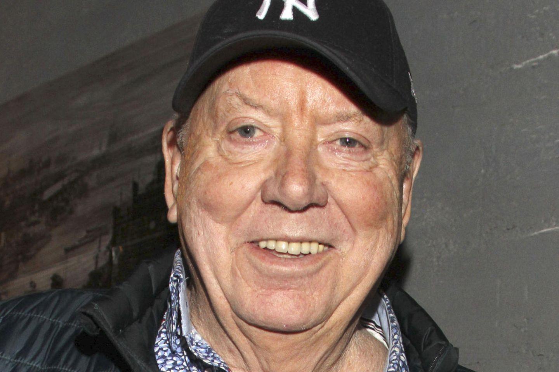 Werner Böhm