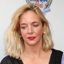 Daniela Büchner, Jens Büchner