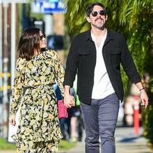 16. März 2019  Zwei Tage nach dem offiziellen Pärchenauftritt von ihrem Ex Channing Tatum mit Jessie J. sieht man auch Jenna Dewan Hand in Hand mit ihrem Freund Steve Kazee in Los Angeles. Seit der Trennung im April 2018 schweben Channing und Jenna nun mit neuen Partnern auf Wolke sieben.