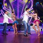 """Herausragender Staffelstart für """"Let's Dance"""""""