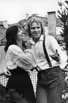 Jahrelang galten Thea und Thomas Gottschalk als absolutes Traumpaar. Sie waren das Musterbeispiel für langhaltende Ehen im Showbusiness. Die Nachricht ihrer Trennung nach 47 gemeinsamen Jahren kommt überraschend.