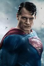 Superman-Diät: Mit diesem Ernährungsplan wird man zum Actionhelden