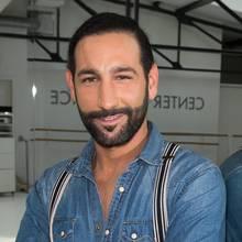 Massimo Sinató