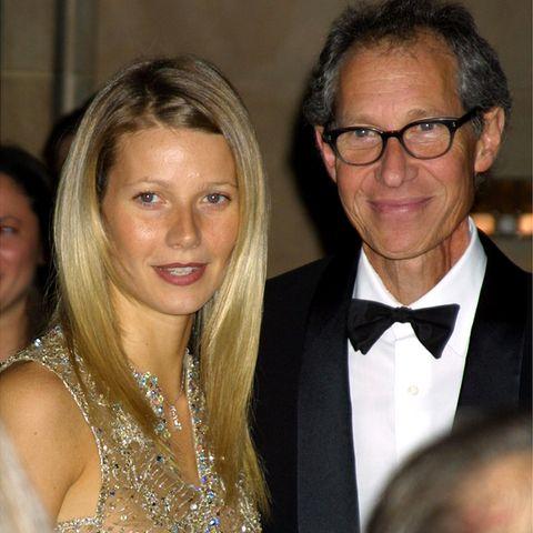 Gwyneth Paltrow kann den plötzlichen Tod ihres Vaters Bruce nicht verwinden