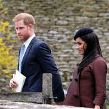17. März 2019  Für Prinz Harry ist Lenas Taufe etwas ganz besonderes: Zara und Mike Tindall haben Herzogin Meghans Ehemanngebeten, Patenonkel zu werden.