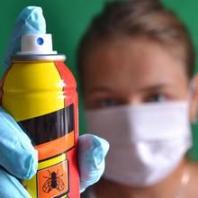 Gesundheitsrisiko?: Dieses beliebte Getränk steckt voller Pestizide