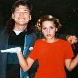 21. März 2019  Huch? Kannten sich Gwen Stefani und Blake Shelton etwaschon als Teenager? Nein, Gwen stellt hier eher ihrenoch nicht ganz ausgereiften Photoshop-Fähigkeiten zur Schau.