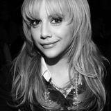 """Abseits der Kameras hat Schauspielerin Brittany Murphy das wohl tragischste Schicksal unter ihren """"Clueless""""-Kollegen ereilt. Sie ist mit nur 32 Jahren im Dezember 2009 durch die falsche Einnahme von Medikamenten an einer verschleppten Lungenentzündung gestorben."""