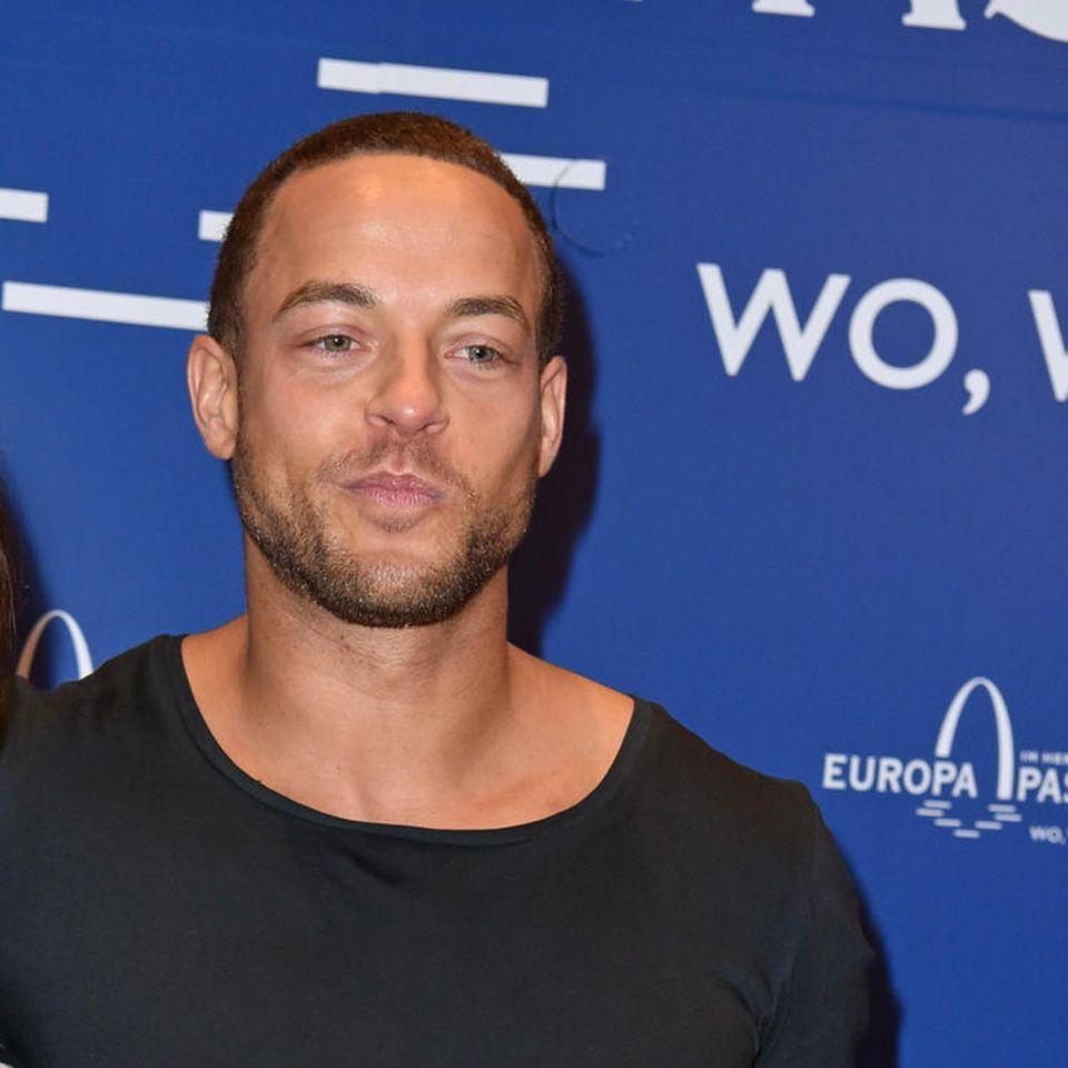 Der Bachelor 2019: Andrej Mangold mildert im Nachhinein seine Gefühle für Eva ab.