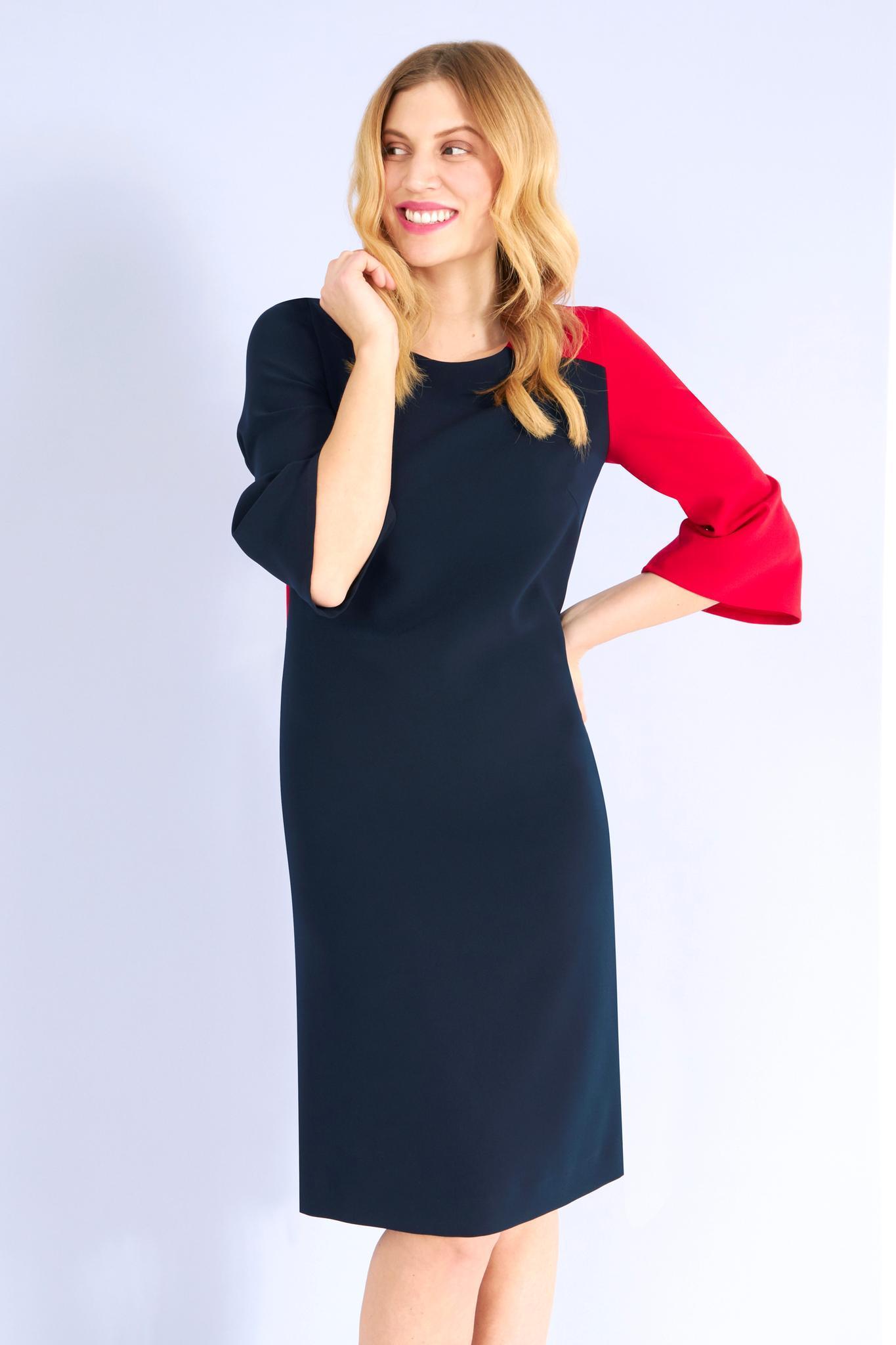 Kleid vonMaximfaro