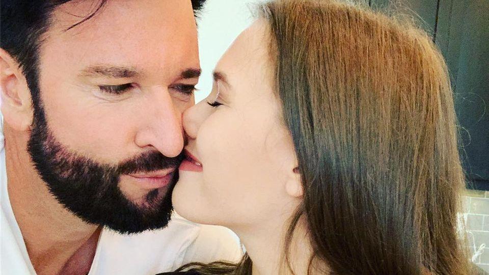 Michael Wendler, Laura Müller
