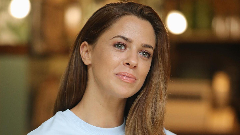 Vanessa Mai: Hier zeigt sie ihr sexy Sixpack | GALA.de