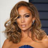Im März 2019 gibt Jennifer Lopez ihre vierte Verlobung bekannt. InAlex Rodriguez scheint sie den perfekten Mann gefunden zu haben.