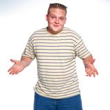 """""""Ey wabbel, wabbel, schwabbel, schwabbel"""" - in seiner Rolle als Tommie Krause hat Axel Stein so manchen Spruch - und Kilo - drauf. In seinen fülligsten Zeiten bringt der Schauspieler etwa 125 Kilo auf die Waage. Ab 2000 beginnt das """"witzige Moppelchen"""" jedoch ordentlich abzuspecken."""